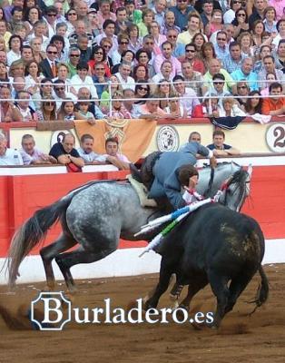 20090518103447-pablo-hermoso-de-mendoza-16.jpg