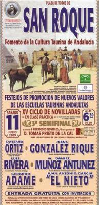 20090708132727-cartel-san-roque09.jpg