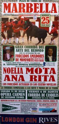 20100719130329-cartel-de-marbella-domingo-25-7-2010.jpg