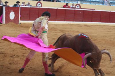 20101222183854-el-gastoreno-34-.jpeg