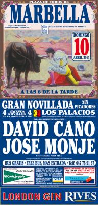 20110404213717-cartel-marbella-10-de-abril-2011.jpg