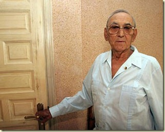 20110618151524-manolo-segura-thumb.jpg