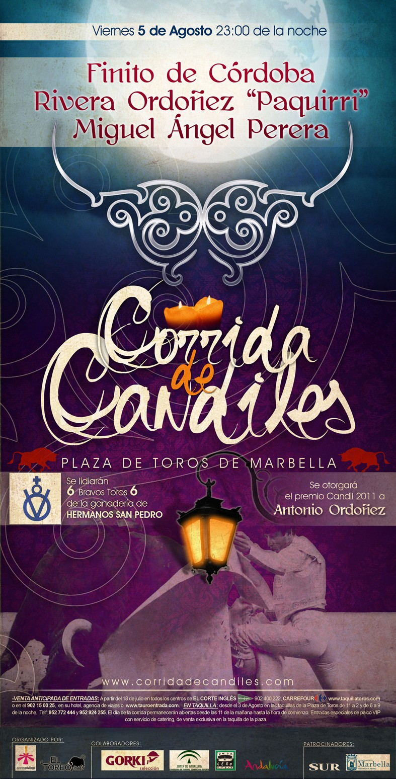 20110720164517-cartel-corrida-de-candiles-de-marbella.jpg