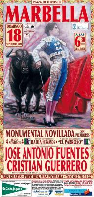 20110912154054-marbella-18-sept-internet.jpg