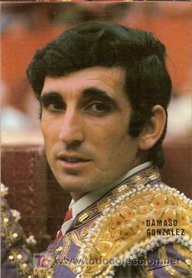 20120219181839-damaso-gonzalez-padre.jpg