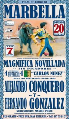 20120514174125-marbella-20-5-2012.jpg