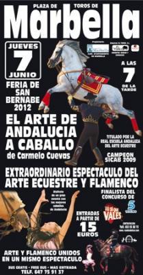 20120523160843-arte-caballo070612.jpg