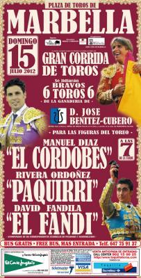 20120709124526-cartel-marbella-15-julio-corregido.jpg