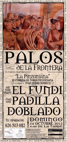 20121009133916-cartel-pinzoniana-2012.jpg