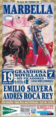 20130512224144-marbella-19-mayo2.jpg