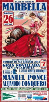 20130522132851-marbella-26-mayo2.jpg