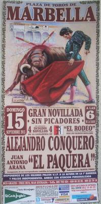20130906210245-novilladas-sin-picadores-2013-1-.jpg
