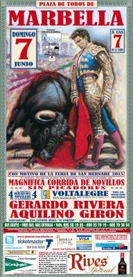 20150520084850-marbella-7-junio.jpg