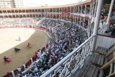 20160304151313-plaza-de-toros-de-gijon-asturias-.jpg