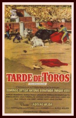 20161128171432-cartel-cine-tarde-de-toros-ortega-at.-bienvenida-y-e.-vera.jpg