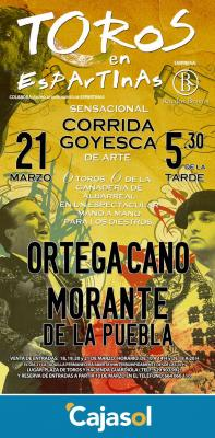 20090317181656-cartelgoyescaespartinas.jpg