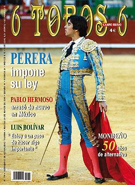 20090330144451-portada-31-3-2009.jpg