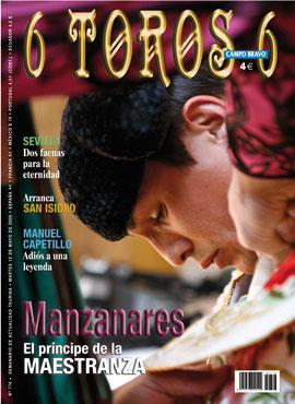 20090512121821-portada-6toros6-12-5-2009.jpg