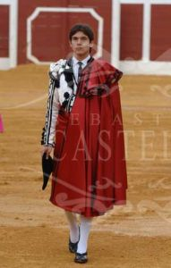20090514102848-sebastian-castella-97.jpeg