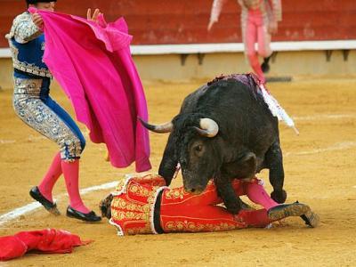 20100316141106-cogida-de-jose-luis-moreno-en-castellon-10.jpg