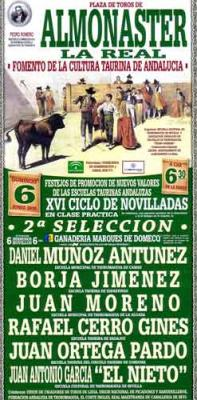 20100524200459-cartel-almonaster.jpg