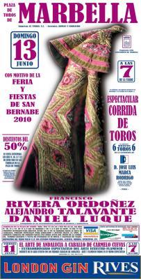 20100601133437-nuevomural1.jpg