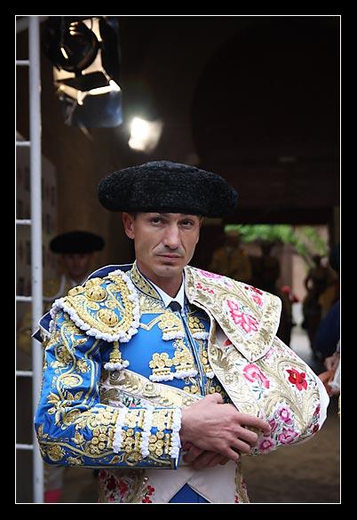 20100816112703-manolo-sanchez-36-.jpg