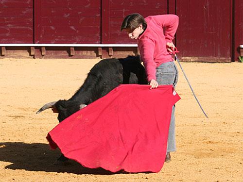 20101022094129-curro-marquez-6.jpeg