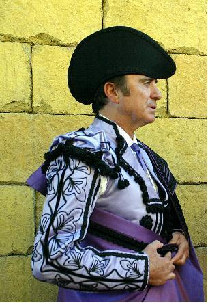 20101118181557-jose-ortega-cano-31.jpg