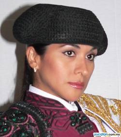 20110307135510-lupita-lopez.jpg