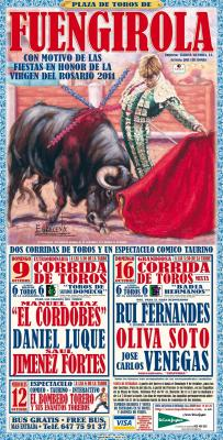 20110921121743-fuengirola-internet.jpg