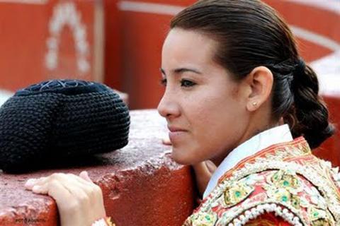 20110925233813-milagros-del-peru.jpg