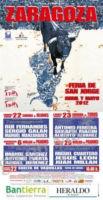 20120330125418-carteles-102-.jpg