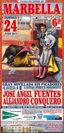 20120619133634-cartel-marbella-24-junio-7-.jpg