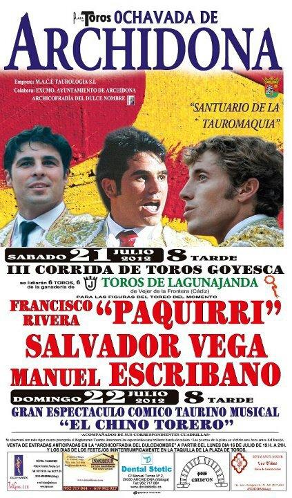 20120712161830-carteles-1-.jpg