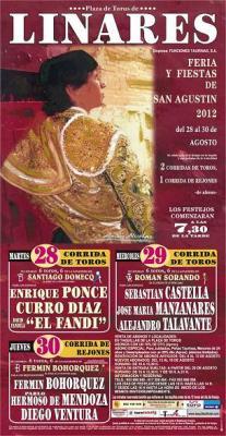 20120828164913-carteles-taurinos-618-.jpg