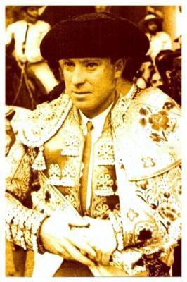 20130519231537-pepe-luis-vazquez-retrato.jpg