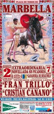 20130528095839-marbella-2-junio2.jpg