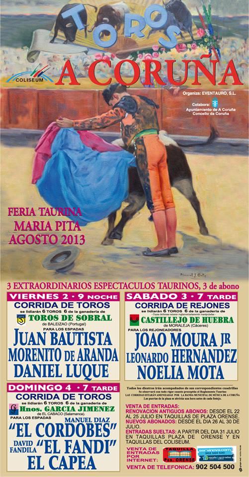 20130721162205-cartel-la-coruna-2013.jpg