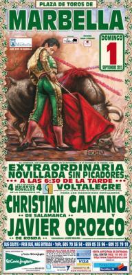 20130826130636-novillada-sin-picadores-marbella-1-9-2013.jpg