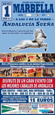 20141215145050-cartel-caballos.jpg