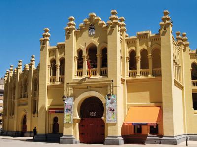 20150306231318-fachada-plaza-de-toros-albacete.jpg