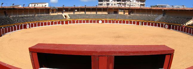 20150402093125-plaza-de-toros-de-plasencia-caceres-.jpg