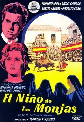 20150625090824-cartel-pelicula-el-nino-de-las-monjas.jpg