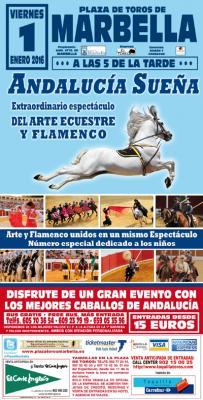20151217153812-mural-caballos-2.jpg