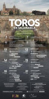 20170711133325-cartel-feria-taurina-de-salamanca-2017-514x1024-thumb-380.jpg