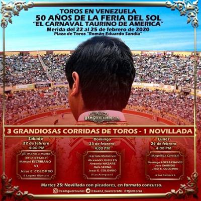 20191209203819-afiche-carnaval-taurino-2020.jpg